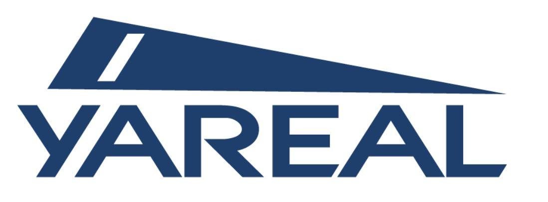 yareal logo