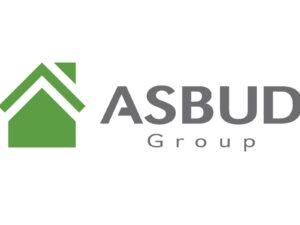 asbud logo