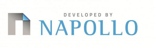 napollo logo