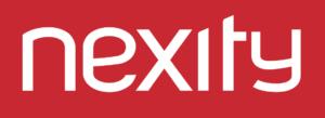 nexity logo2