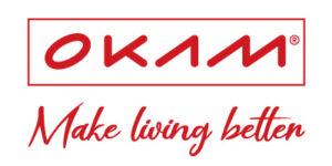 okam-logo-deweloper